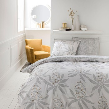 Home Bed linen Today SUNSHINE 5.46 White