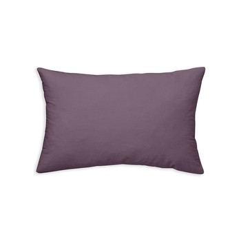 Home Cushions Today TODAY COTON Purple