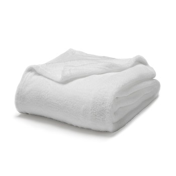 Home Duvet Today TODAY White