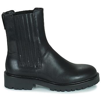 Vagabond Shoemakers KENOVA