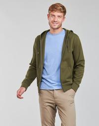 Clothing Men Sweaters Polo Ralph Lauren ALPINA Green