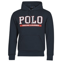 Clothing Men Sweaters Polo Ralph Lauren TREDY Marine