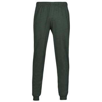 Clothing Men Tracksuit bottoms Nike  Green / Olive