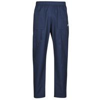 Clothing Men Tracksuit bottoms Nike  Blue