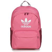 Bags Rucksacks adidas Originals ADICOLOR BACKPK Tone / Pink