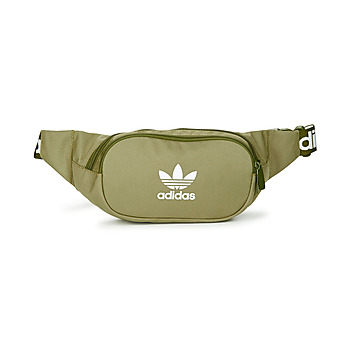 Bags Bumbags adidas Originals ADICOLOR WAISTB Green / Orbit