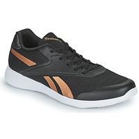 Shoes Women Running shoes Reebok Sport Reebok Stridium Black / Gold
