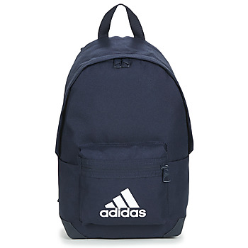 Bags Children Rucksacks adidas Performance KIDS BP BOS Ink