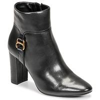 Shoes Women Ankle boots Lauren Ralph Lauren MCKAY Black