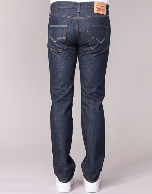 Original Blue Levi's 501 501 Levi's The PxwWqOIv