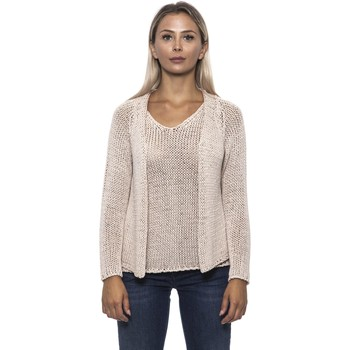 Clothing Women Jackets / Cardigans Alpha Studio