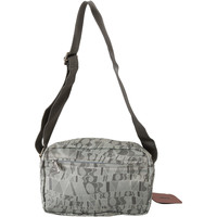 Bags Women Bag Missoni