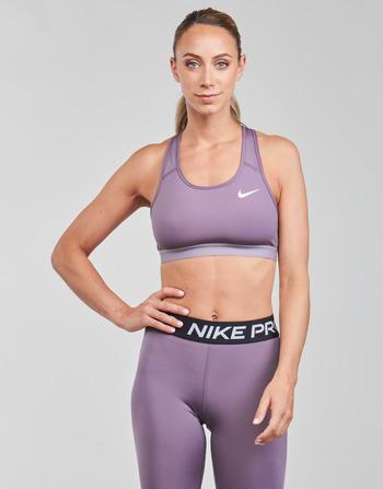 Nike NIKE SWOOSH