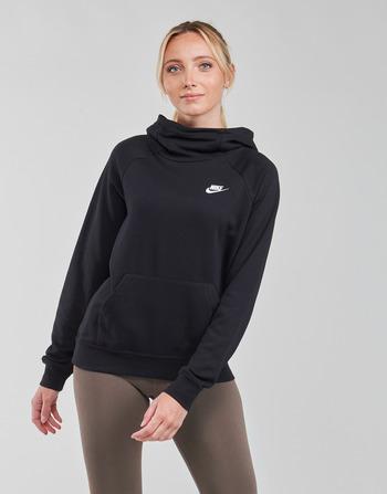 Nike NIKE SPORTSWEAR ESSENTIAL