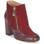 Ankle boots Fericelli CHANTEVO