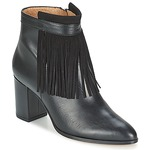 Ankle boots Fericelli JOVELIO