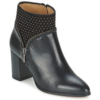 Ankle boots Fericelli ANTILLO