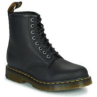 Shoes Mid boots Dr Martens   black