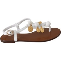 Shoes Women Sandals D&G