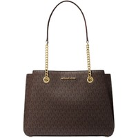 Bags Women Bag MICHAEL Michael Kors