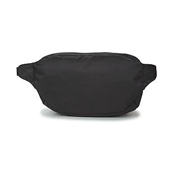 Puma PUMA Academy Waist Bag