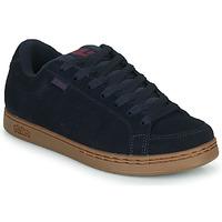 Shoes Men Skate shoes Etnies KINGPIN Marine / Gum