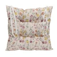 Home Chair cushion Decoris ALIX Pink