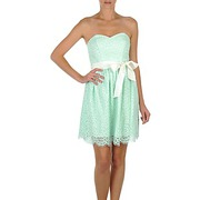 Short Dresses Morgan RORT