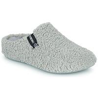 Shoes Women Slippers Verbenas YORK NAIROBI Beige