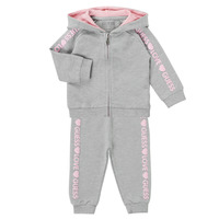 Clothing Girl Sets & Outfits Guess CASTLE Multicolour