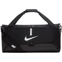 Bags Sports bags Nike Academy Team Black