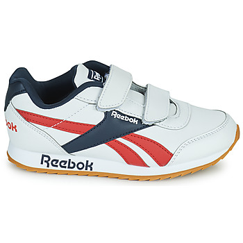 Reebok Classic REEBOK ROYAL CLJOG 2 2V