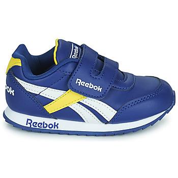 Reebok Classic REEBOK ROYAL CLJOG 2  KC