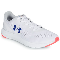 Shoes Women Running shoes Under Armour W CHARGED IMPULSE 2 White