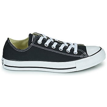 Converse CHUCK TAYLOR ALL STAR WIDE CORE COLORS OX