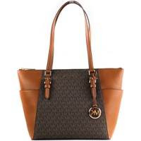 Bags Women Shopping Bags / Baskets MICHAEL Michael Kors