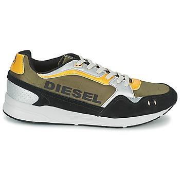 Diesel Basket Diesel