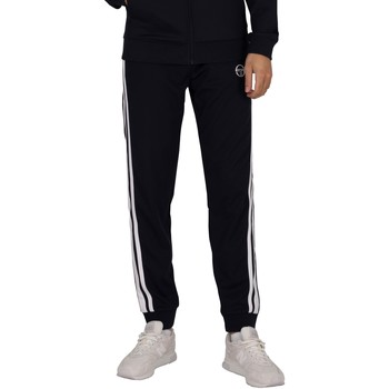 Clothing Men Tracksuit bottoms Sergio Tacchini New Damarindo Joggers blue