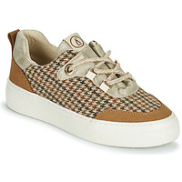 Shoes Women Low top trainers Armistice ONYX ONE W Brown