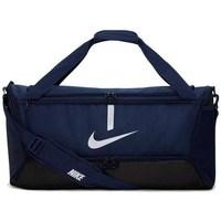 Bags Sports bags Nike Academy Team Navy blue