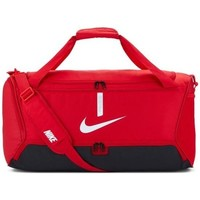 Bags Sports bags Nike Academy Team Black, Red