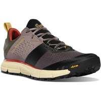 Shoes Men Walking shoes Danner Chaussures  2650 Campo gris/vert/orange