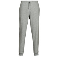 Clothing Men Tracksuit bottoms Converse EMBROIDERED STAR CHEVRON PANT BB Grey