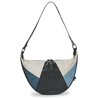 Bags Women Small shoulder bags Desigual STERLINA NAMPA Multicolour