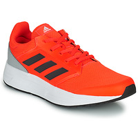 Shoes Men Running shoes adidas Performance GALAXY 5 Red
