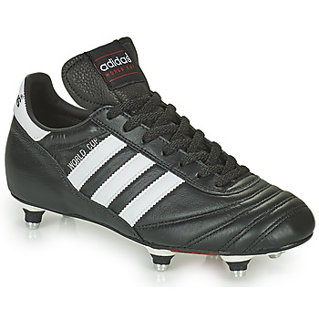 Shoes Football shoes adidas Performance WORLD CUP Black