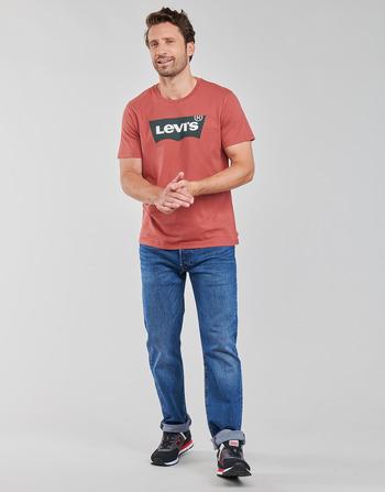 Levi's 501 LEVI'S ORIGINAL