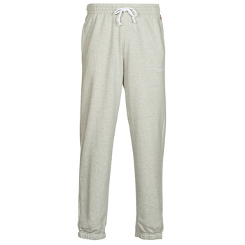 Clothing Men Tracksuit bottoms Levi's RED TAB SWEATPANT Grey