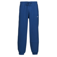 Clothing Men Tracksuit bottoms Levi's RED TAB SWEATPANT Blue