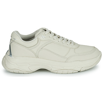 Calvin Klein Jeans CHUNKY LACEUP